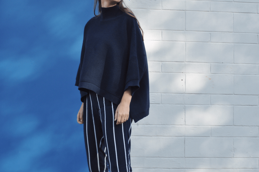 Striped and Navy_02