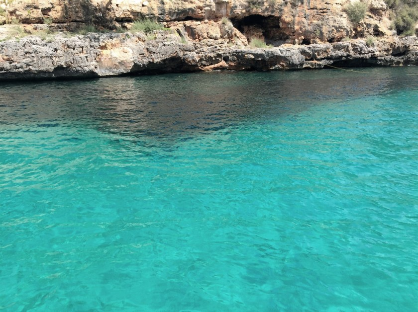 Mallorca_water