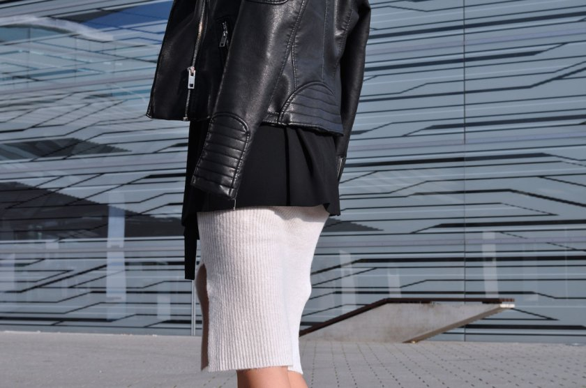 knit_dress_04