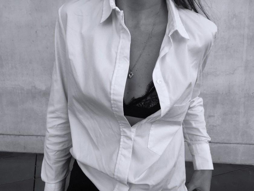 black_coat_2