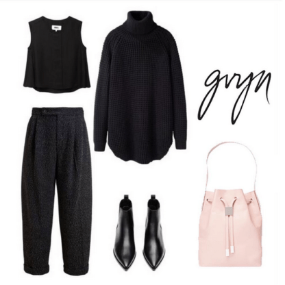 gvyn_outfit