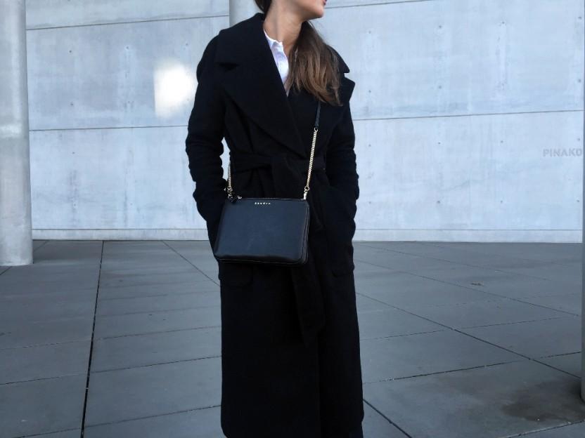black_coat