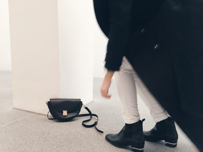 Zign Bag_01