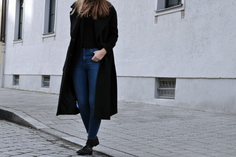 Blue Jeans_01