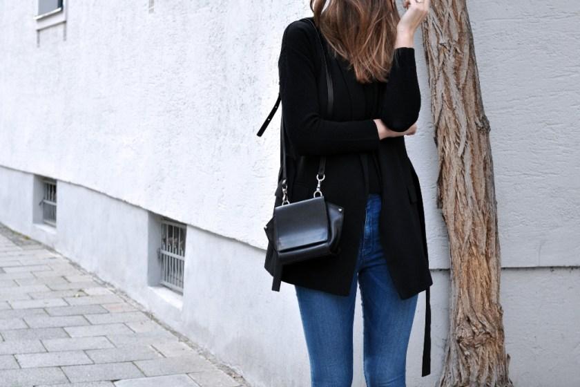 Blue Jeans_05