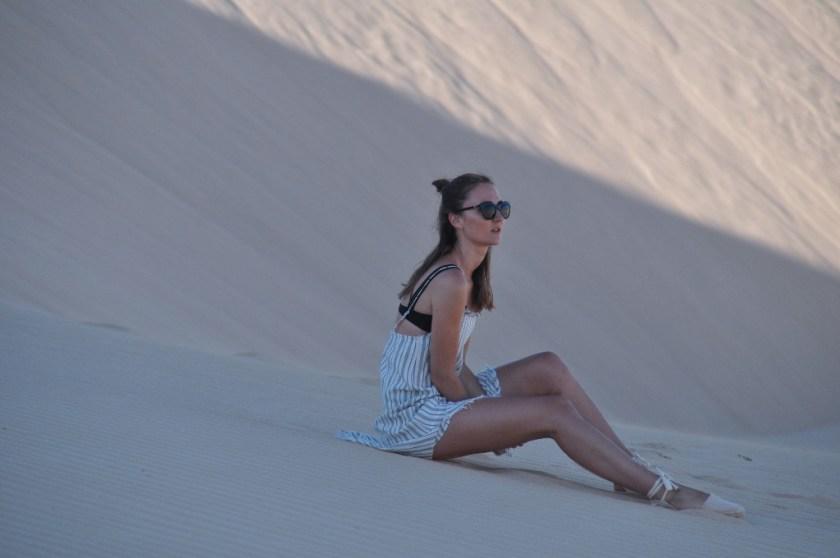 Fuerteventura_Desert_3