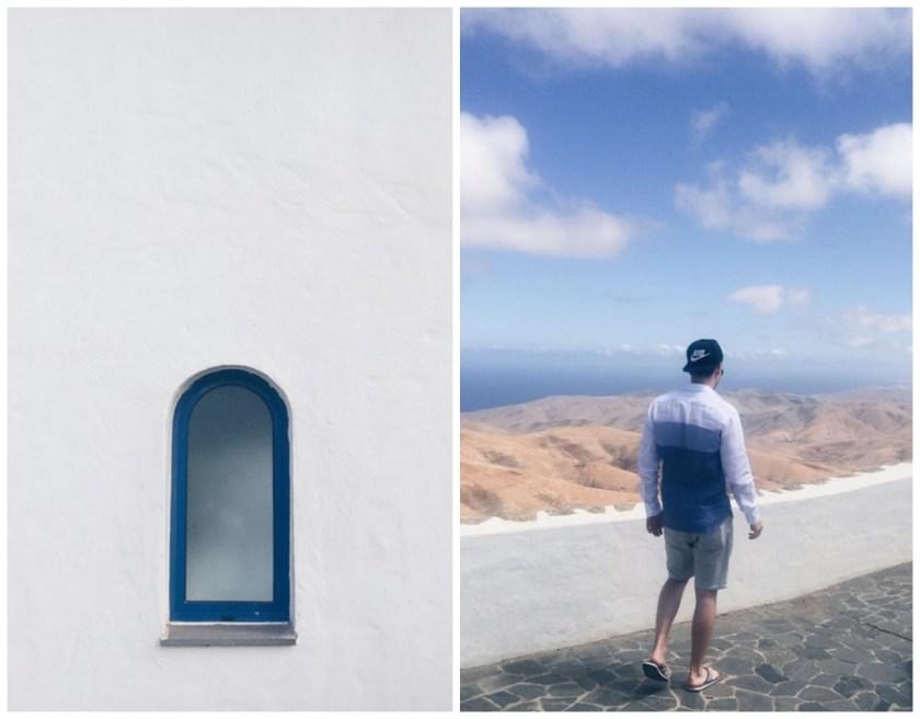 Fuerteventura_001