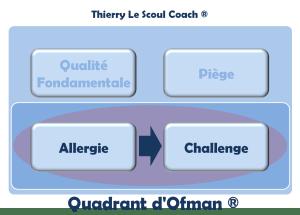 Allergie - Challenge