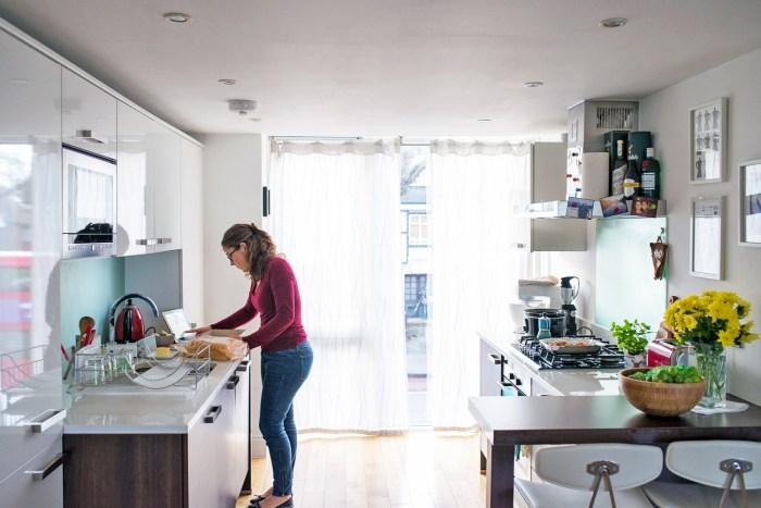 My-Kitchen-Space-1
