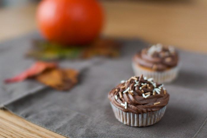 Pumpkin_Cupcakes_Chocolate-8