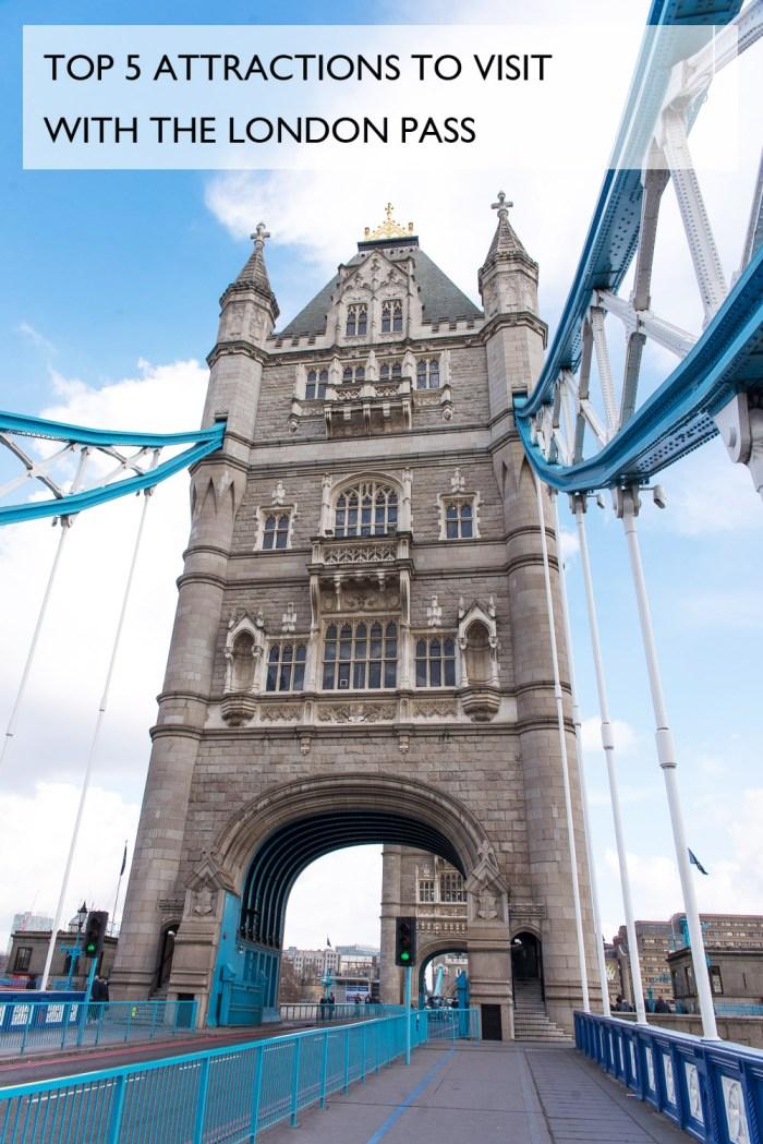 London-Pass-Day-Tour-8 copy