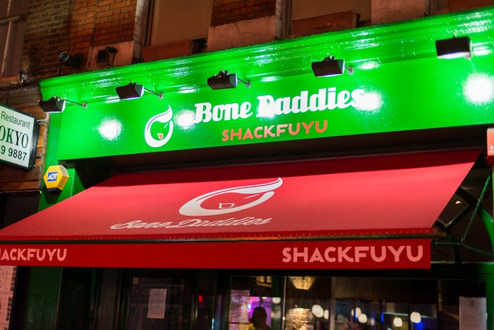 Shackfuyu-Bine-Daddies-London-27