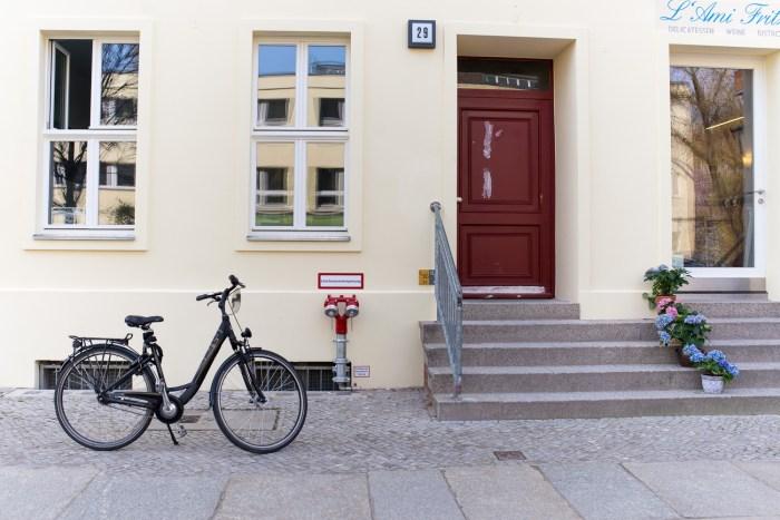 wohnzimmer bar berlin prenzlauer berg – dumss