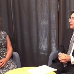 Money Matters TV Episode 15- 35: Gwen Borowsky: National Liberty Museum