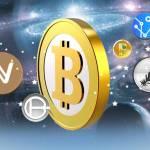 Как можно заработать на биткоинах