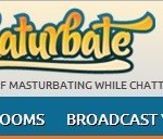 Настройка приложений Apps в Chaturbate