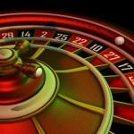 Стратегия игры в рулетку Две колонны