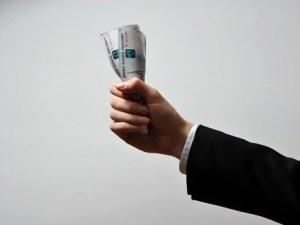 Задержка выплат с Chaturbate связана с праздником Дня независимости в США 4 июля, который как-раз припал на конец рабочего периода.