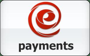 Зарегистрировать ePayments