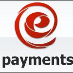 Зарегистрировать ePayments. Обзор и инструкции.