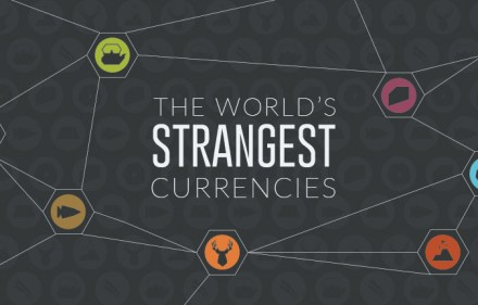 strangest-featured