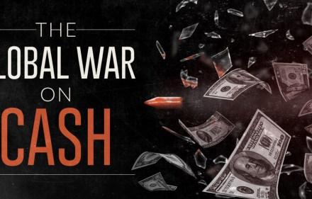 war-on-cash-share