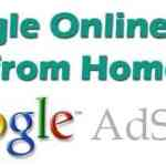 Google Online Jobs – 11 FAQs to Work Online on Google from Home