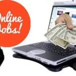How to Earn Money in Hyderabad from Online Jobs