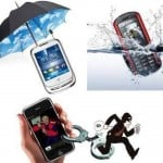 Do you Really Need Insurance for your Mobile Phone?