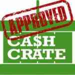 CashCrate Review – Can You Make Money from This