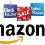 10 Best Ways to Find Discounts & Deals on Amazon