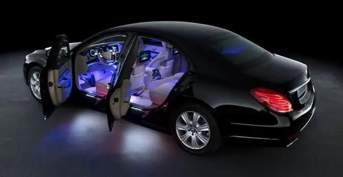 Mercedes_Benz_S_600_Guard