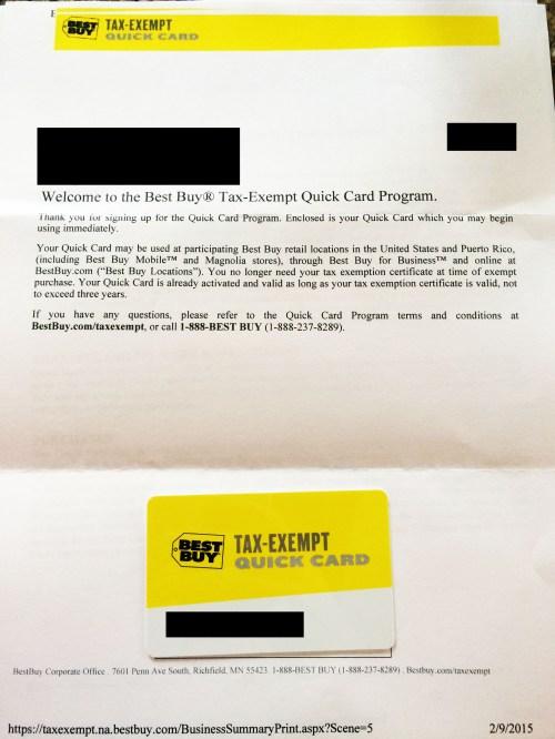 Medium Of Best Buy Open Box Return Policy