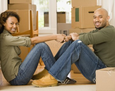 how to estimate moving costs