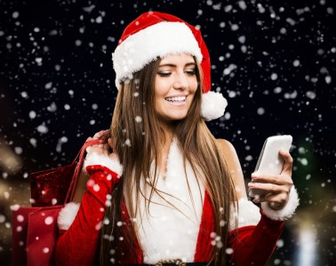 christmas-money-apps