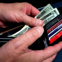 4 Steps To Making Smart Purchasing Decisions - MPSOS124