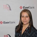 Lena Gott at FinCon13