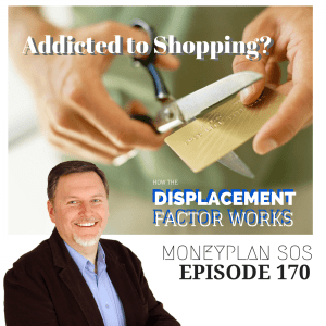 Ways To Curb An Addiction To Shopping Ep170