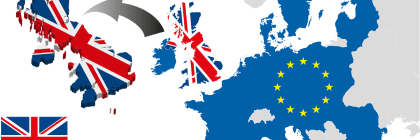 Brexit and the Economy: Effect on US Job Market | Money Savvy Living