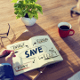 Save Money by Going Green | Money Savvy Living