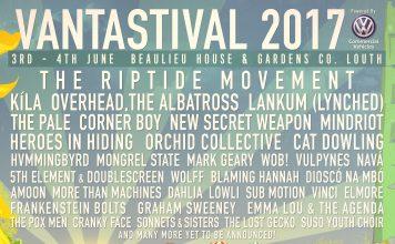 vantastival-2017-lineup-poster-356x220