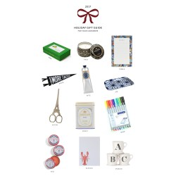 Joyous 2017 Gift Guides Coworker Gift Ideas Holiday Gift Ideas Coworker Ideas Your Coworker Monica Dutia Gift Coworker Female Gift