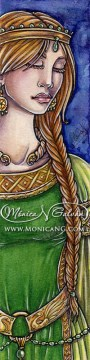 guinevere_watercolor-res
