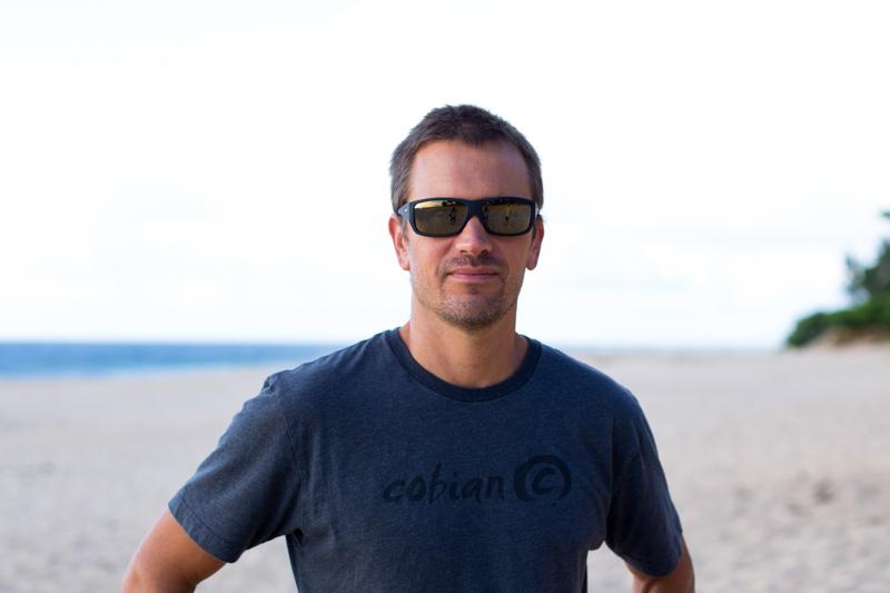 Dave Wassup Maui Jims