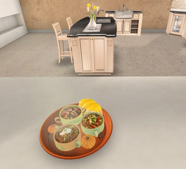 food_001