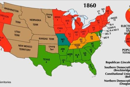 monitor 150th anniversary civil war history