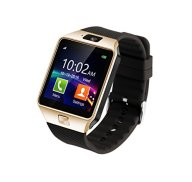 Polaroid SW1502RG Smart Watch with built-in SIM card