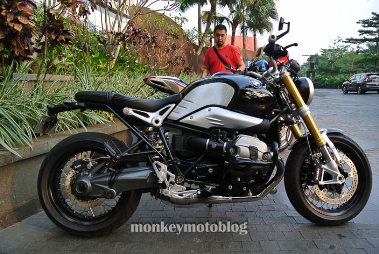 bmw r nine t review-6