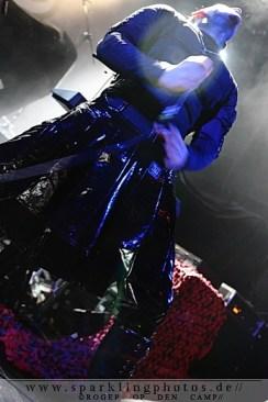 2011-02-04_Centhron_-_Bild_006.JPG
