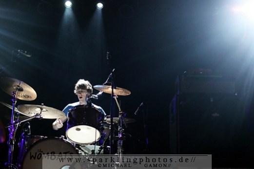 2011-04-16_The_Wombats_-_Bild_014x.jpg